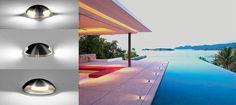 spot-led-exterieur-zona-bel lighting