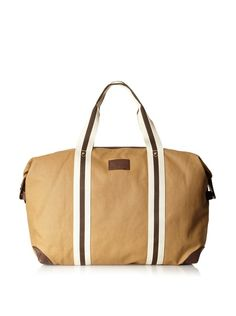 9ed456bcf1 French Connection Men s Gallery Canvas Tote
