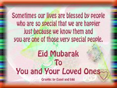 A thread to store our Eid Graphics inshaAllah. Eid Quotes, Muslim Quotes, Islamic Quotes, Qoutes, Islam Ramadan, Happy Eid Mubarak, Eid Greetings, Eid Al Fitr, E Cards