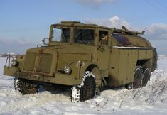 Heavy Truck, Central Europe, Old Trucks, Motor Car, Cars And Motorcycles, Military Vehicles, Techno, Milan, Antique Cars