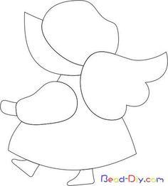 SUE1收集纸型 - 于小姐 - Веб-альбомы Picasa