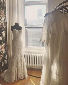 At Carries Bridal our passion is to help brides in their search for the perfect bridal gown. Make an appointment to try on off the rack wedding dresses from sizes 0-28. All dresses are under $1,000 and sale dresses under $599.   #weddingdresses #bride #carriesbridalcollection