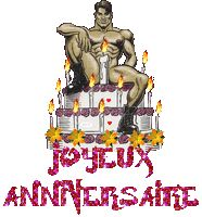 Image Gif, Birthdays, Happy Birthday, Messages, Films, Movie Posters, Photoshop, Couple, Sport