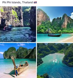 I have being there 😍 😍 Vacation Places, Dream Vacations, Vacation Trips, Vacation Spots, Beautiful Places To Travel, Cool Places To Visit, Places To Go, Travel Tours, Travel Destinations
