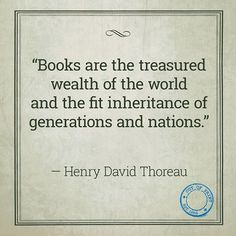 """Out of Print  on Instagram: """"Remembering Henry David Thoreau, who died on this day, May 6, in 1862. #OOPquote #henrydavidthoreau #bookstagram #instaquote #igreads #quoteoftheday #walden #thoreau #fridayreads"""""""