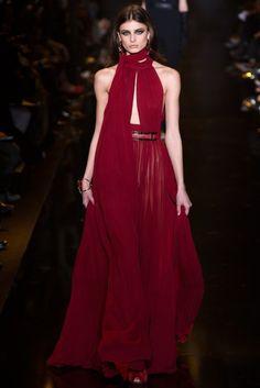 Elie Saab Herfst/Winter 2015-16 (46)  - Shows - Fashion