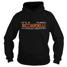 cool Team RICCIARDELLI T-Shirts - Design Custom Team RICCIARDELLI Shirts Check more at http://designzink.com/team-ricciardelli-t-shirts-design-custom-team-ricciardelli-shirts.html