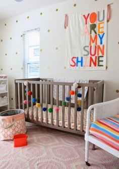 Fun Nursery Color Schemes 2019 Create your dream nursery with these great nursery themes. Pick a nursery color and then center your decor around the theme. The post Fun Nursery Color Schemes 2019 appeared first on Nursery Diy.