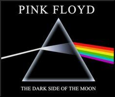 Evolución Rock - BCDMUSICA: The Dark Side of the Moon el octavo álbum de Pink ...