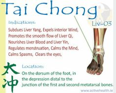 Updates | Active Health Foundation | Professional Training in an Ancient Natural Therapy | Page 2