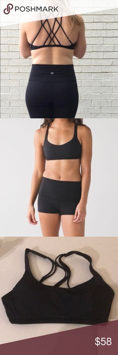 NWT BLACK LULULEMON FREE TO BE ZEN BRA - - 12 Brand: Lululemon Athletica  free to be zen bra               Condition: New with tag    Size 12    Black      📌NO  TRADES  🛑NO LOWBALL OFFERS  ⛔️NO RUDE COMMENTS  🚷NO MODELING  ☀️Please don't discuss prices in the comment box. Make a reasonable offer and I'll either counter, accept or decline.   I will try to respond to all inquiries in a timely manner. Please check out the rest of my closet, I have various brands. Some new with tag, others in…