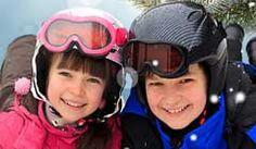 Gewinne mit Kidoh und ein wenig Glück 1 Woche #Familien-Winterurlaub inkl. 6 Tages-Skipass im Family & #Sporthotel Kärntnerhof (****) in Bad Kleinkirchheim / Kärnten (Österreich). Jetzt hier mitmachen: http://www.alle-schweizer-wettbewerbe.ch/familien-winterurlaub-gewinnen