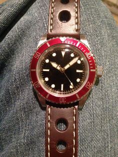 http://forums.watchuseek.com/f71/lets-see-those-invicta-8926-mods-895244-51.html