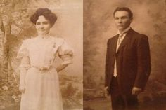 Weddings Through the Ages: From the 1900s to Today
