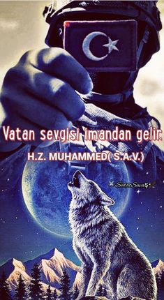 Vatan sevgisi imandan gelir. 🕊🌿H.z. Muhammed (S.A.V.)🕊🌿⚔§🦅 Movies, Movie Posters, Art, Art Background, Films, Film Poster, Kunst, Cinema, Movie