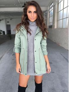 Find More at => http://feedproxy.google.com/~r/amazingoutfits/~3/Hy0nPEOPqeM/AmazingOutfits.page