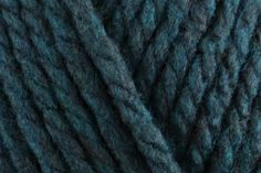 Bernat Softee Chunky - Teal (28203) - 100g - Wool Warehouse - Buy Yarn, Wool, Needles & Other Knitting Supplies Online!
