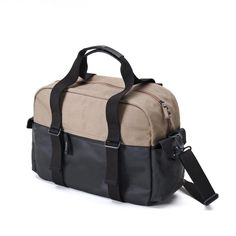 Browse All Products at Compendium Design Store Classic Looks, Contemporary Design, Compact, Organic, Bags, Weekender, Espresso, Brother, Accessories