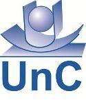 Acesse agora FUnC - SC abre Processo Seletivo com 100 vagas para Professores  Acesse Mais Notícias e Novidades Sobre Concursos Públicos em Estudo para Concursos
