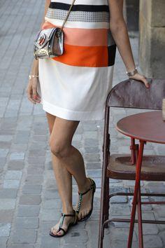 #guiseppezanotti #diariodeestilo #elle #elle2014 http://diario-de-estilo.blogs.elle.es/2014/05/21/instaestilo-may-21-2014/