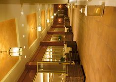 Alkyon Resort Hotel Spa – Your luxury vacations in Greece Greece Vacation, Hotel Spa, Hotels And Resorts, Stairs, Elegant, Luxury, Home Decor, Ladders, Dapper Gentleman
