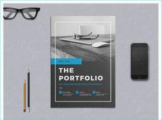 15 best indesign brochure templates for business marketing 15 best