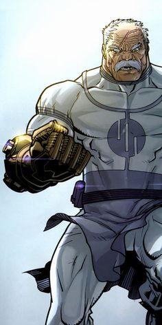 Invincible Comic, Character Design Inspiration, Comic Art, Comic Superheroes, Arms, Batman, Marvel, Cartoon, 2d