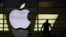 Apple wins more waiting for the new iPhone Steve Jobs, Apple Tv, Microsoft, Software, World News Today, Crm System, Apple Brand, Transportation Services, Brand Identity Design