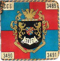 Batalhão de Caçadores 3872 Guiné