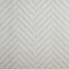 Vinyl wallpapers / contemporary / patterned WAVE DEDAR MILANO