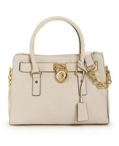 #WholesaleBagClan   #MK HANDBAGS 2013
