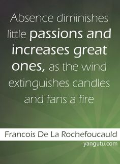 Itunes, Quotations, Love Quotes, Passion, Qoutes Of Love, Quotes Love, Qoutes, Quotes About Love, Quote