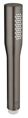 Euphoria Cosmopolitan Stick Hand shower 1 spray 27400AL0