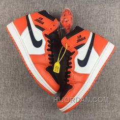 nike air force 1 low just do it arriving fall 2018 streetstyle schuhe stiefel und schuhe damen. Black Bedroom Furniture Sets. Home Design Ideas