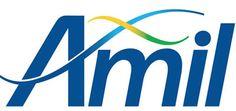 Prêmio Visão 2014 terá a AMIL Assistência Médica como participante | Segs.com.br-Portal Nacional|Clipp Noticias para Seguros|Saude