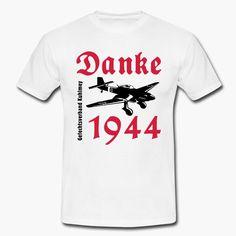 """Kiitospaita, jossa kiitetään Saksan Suomeen vuonna 1944 kesällä avuksi lähettämän lento-osasto Kuhlmeytä panoksesta Suomen torjuntataistelussa venäläisiä vastaan. For further reading: https://en.wikipedia.org/wiki/Detachment_Kuhlmey https://shop.spreadshirt.fi/revolt-noir/""""osasto kuhlmey""""-A106447662?appearance=1"""
