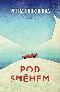Petra, Movie Posters, Movies, Film Poster, Films, Movie, Film, Movie Theater, Film Posters