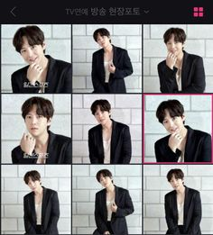 Insta Live, Back Day, Jang Keun Suk, Daily Activities, Prince, Shit Happens, Twitter, Movie Posters, Image