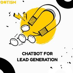 Use Chatbot for Lead Generation Hunt 🧲 more leads at your website and Facebook page.  Contact us for more Details : 📲 Whatsapp: 👉 wa.me/923450042856 ☎️ Phone: 👉 03450042856 📧 Email: 👉 connectbotism@gmail.com  #botism #chatbot #ai #aibots #aichatbot #advertising #Agency #digitalmarketing Contact Us, Your Website, Advertising Agency, Lead Generation, Digital Marketing, Led, Facebook, Detail, Phone