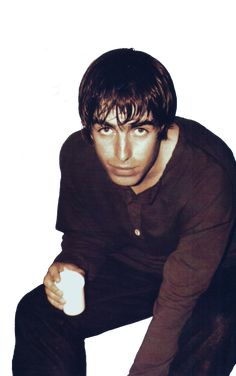 I don't believe in the world outside my room Gene Gallagher, Lennon Gallagher, Liam Gallagher Oasis, Oasis Band, Britpop, Other People, Music Artists, Rock N Roll, Persona