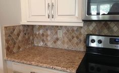 1000 images about kitchen on pinterest slate tiles