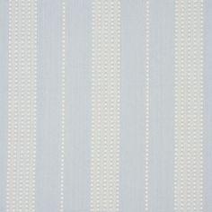Blue Palette, Concept Home, Scandinavian Modern, Schumacher, Blue Pillows, Fabric Wallpaper, Fabric Design, Pillow Covers, Upholstery
