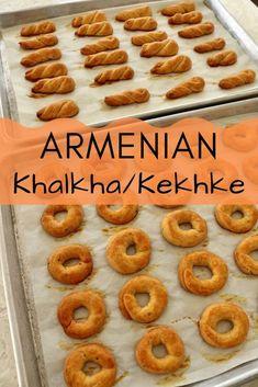 Armenian Recipes, Irish Recipes, Armenian Food, Armenian Culture, Greek Recipes, Kebab Recipes, Flatbread Recipes, Nazook Recipe, Yogurt Drink Recipe