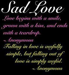 hate quotes for him about love Sad Life Quotes That Make You Cry Cool Sad Love Poems For Him That picture I Love You Quotes, Love Poems For Him, Quotes About Hate, Love Picture Quotes, Love Quotes Funny, Love Quotes With Images, Inspirational Quotes About Love, Sad Quotes, Life Quotes