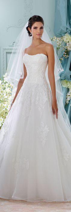 wedding dresses 2017 lace sleeves long wedding dress 2018