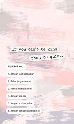 Reminder Quotes, Self Reminder, Feel Good Quotes, Best Quotes, Postive Quotes, Quotes Indonesia, Tumblr Quotes, Islamic Quotes, Bujo