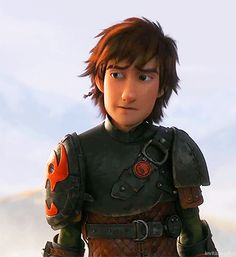 my gifs how to train your dragon httyd hiccup how to train your dragon 2 httyd 2 levitating fox