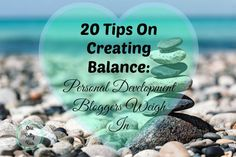 20 tips on creating balance in a busy world: Leo Babauta, Focus On What Matters, Power Of Now, Finding Inner Peace, Caregiver, Stress Management, Self Care, Business Tips