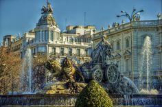 Madrid te cultiva http://www.enviajes.com/sin-categoria/hoteles-en-madrid.html