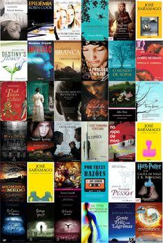 Bloguinhas Paradise: Novas aquisições: Abril livros mil! #newin #books